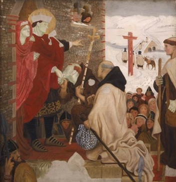 st-_oswald_king_of_northumbria_and_st-_aidan