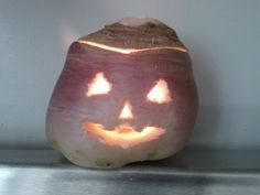 4c38d4b4d4b3f4a29f6c2dc01f2beeaf--halloween-snacks-happy-halloween